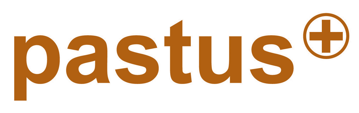 Pastus+ - Krug Spedition